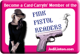 become a member copy